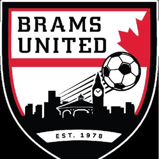 Brams United