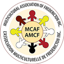 Multicultural Association of Fredericton