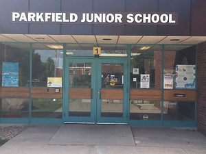 Parkfield Junior School