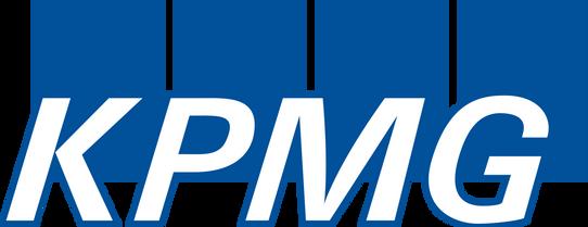 KPMG Canada