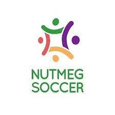 Nutmeg Soccer