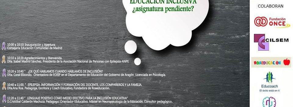 II_JORNADA_EDUCACIÓN_INCLUSIVA_DEFINITIV