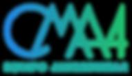 CMA4_W.png