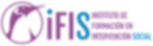 Logo IFIS.png