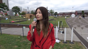 Zo-no-hana Symphony Interview