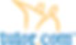 tutor-logo-s-blueorange.png