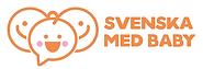 Svenska med Baby.png