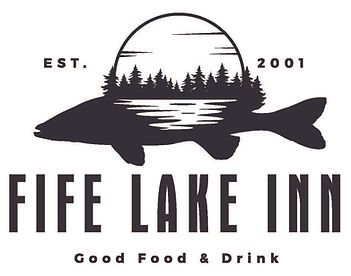 Fife Lake Inn Logo FINAL JPG.jpg