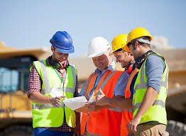What's the most important part of a construction site? Find out here!