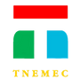 Tnemec company logo