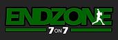 EZ Logo 2018.PNG