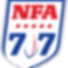 NFA 7v7.png
