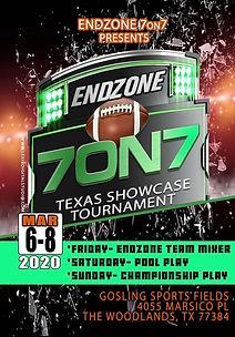 Texas Showcase 2020 Final.JPG