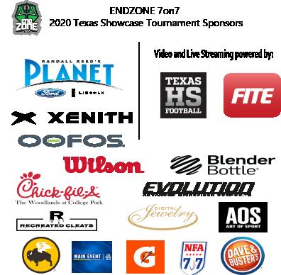 2020 EZ Texas Showcase Sponsors (v3).png