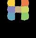 Hyatt-Place Logo.png