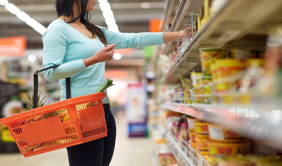 Retail Marketing Strategy Plan