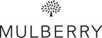 mulberry-logo-retail-architecture-photographer-scotland