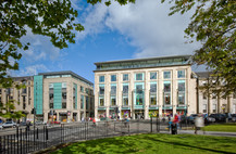 Harvey-Nichols-Edinburgh-from-park-retail-photography