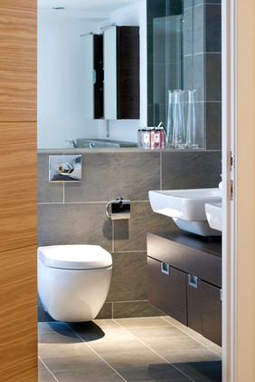 cool-ensuite-slate-floor-vanity-interior-photographer