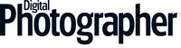Digital-photographer-logo-architectural-photographer-writer