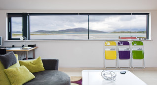 interior-photography-bright-modern-holiday-home-amazing-view