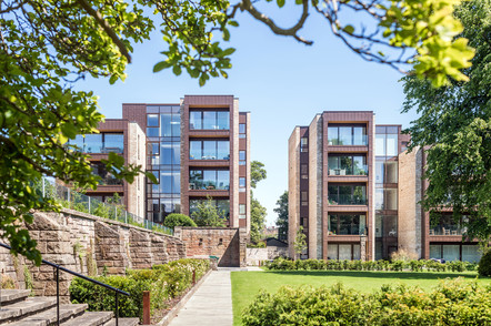 copper-cladding-modern-apartment-blocks-architectural-photography