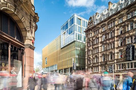 architectural-photographer-scotland-office-buildings-edinburgh