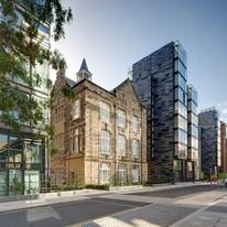architectural-photographer-quartermile-apartments-norman-foster-CDA
