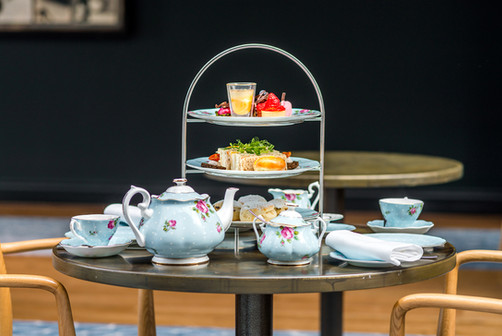 afternoon-tea-for-two-hotel-commercial-photography