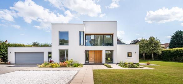 architecture-photographers-light-exterior-modern-house-design