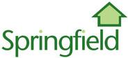springfield-logo-show-home-photographer