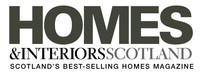 Homes-and-interiors-logo-interior-photographer