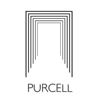 Purcell-logo-architectural-photographer-scotland