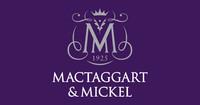 macmic-logo-show-home-interior-photographer-glasgow