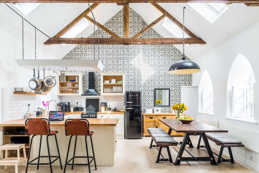 interior-photography-stunning-modern-kitchen-converted-chapel