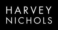 harvey-nichols-logo-retail-photographer-edinburgh