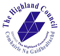 highland-council-logo-office-schools-architecture-photographer-scotland