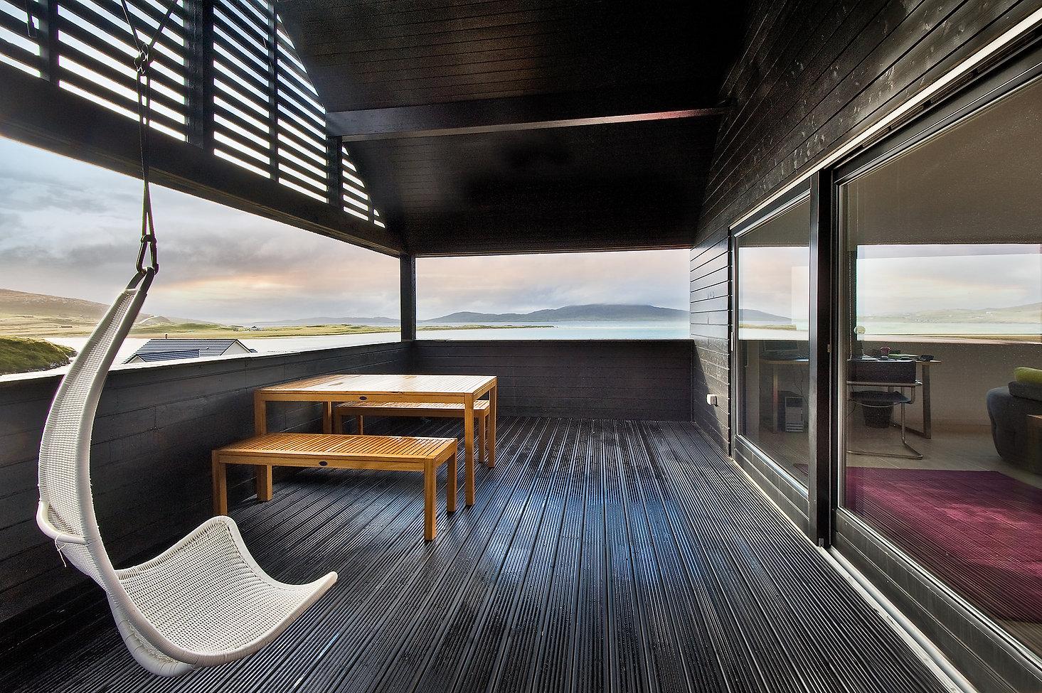 best-architectural-photographer-scotland-edinburgh-glasgow-London