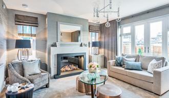 Cala-Homes-living-room-sofa-fire-rich-luxury-showhome-photographer