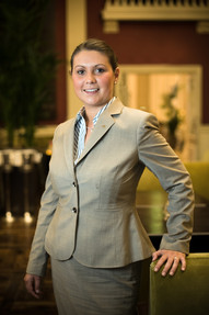 Balmoral-Hotel-people-portrait-commercial-photography