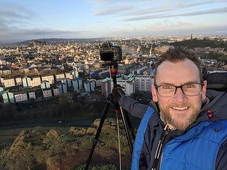 Chris-Humphreys-verified-architectural-photographer
