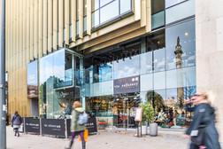 The-Refinery-Edinburgh-exterior-architectural-photography