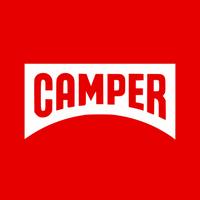 camper-logo-retail-architecture-photographer-london