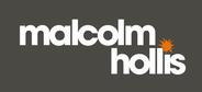 Malcolm-Hollis-logo-architectural-photographer-scotland