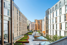 student-accommodation-architecture-projects-photographs-for-websites