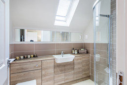Springfield-Properties-modern-tiles-ensuite-roof-space-rooflight-showhome-photography