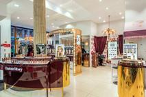 Charlotte-Tilbury-glasgow-interior-shopfit-retail-photographer