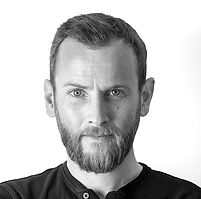 architectural-photographer-scotland-Chris-Humphreys