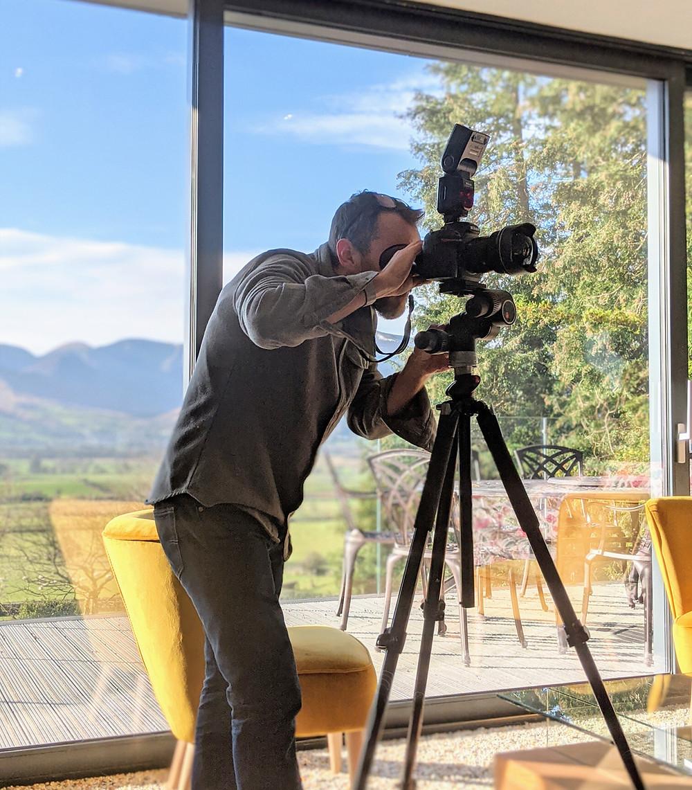 good-interiors-photography-tips-chris-humphreys-pro-photographer