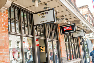 Camper-store-London-external-shopfront-architectural-photographer